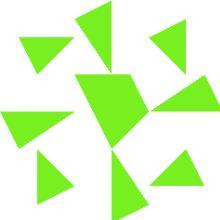 wang_shoulong's avatar