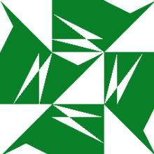 wangbin_david's avatar