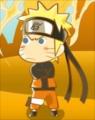 wangchacha's avatar