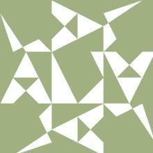 wangdou's avatar