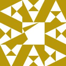 wanghk's avatar
