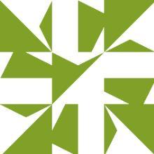 wangjun_com's avatar