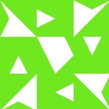 wanglin005's avatar