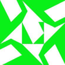wangmingsd's avatar