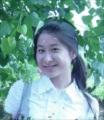 wangnan's avatar
