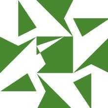 wangshiwen's avatar