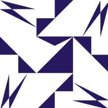 wangsyu's avatar
