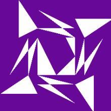 wangxingkun's avatar