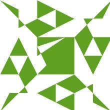 wangxq's avatar