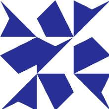 wangyu8460958's avatar