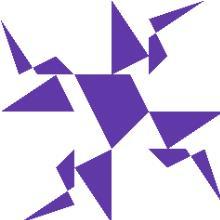 wangzhexu's avatar