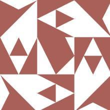 WaniS's avatar