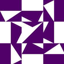 wanitaqq's avatar