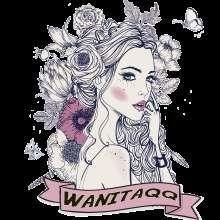 wanitaqq_'s avatar