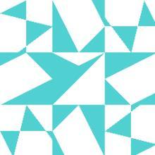 wanko222's avatar