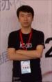 WanLi.Wang521's avatar