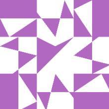 Wannabet's avatar