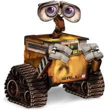 Wanpeng's avatar