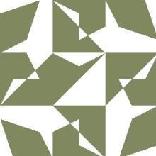 Wantal's avatar