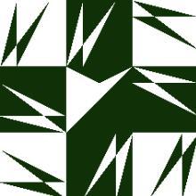 Wapenkamp's avatar
