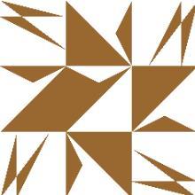 waqasahmed0323's avatar
