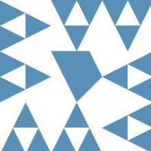 Waratah's avatar