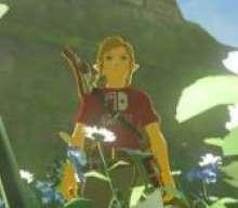 warden976's avatar