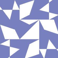 WarenMA's avatar