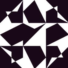 Waresdom's avatar