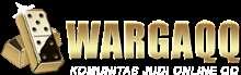 wargaqq's avatar