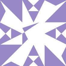 Wariiyu's avatar