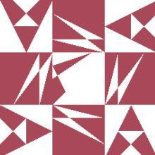 warking_xp's avatar