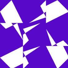 Warlem's avatar
