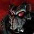 warlock9000