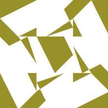 WARMAN64's avatar