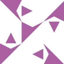 WarMc's avatar