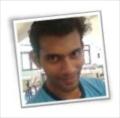 warnajith's avatar