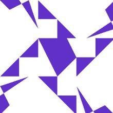 warnerxp's avatar