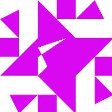 Warren1010's avatar