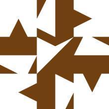 WarrenSpier001's avatar