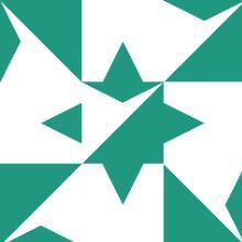 Warrior_91's avatar