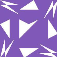 warror's avatar