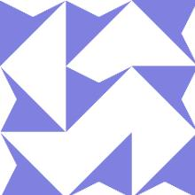 WarsawPact's avatar