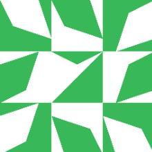 wasapppp's avatar
