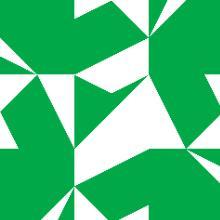 wasbg's avatar