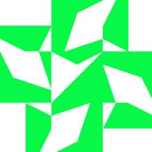 wasdaswas's avatar