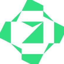 waseeyasn's avatar