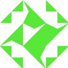washapan's avatar