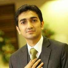 Wasif Shahid