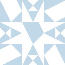 wasim.amir's avatar
